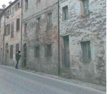 Filottrano (AN) Via G. Oberdan  24