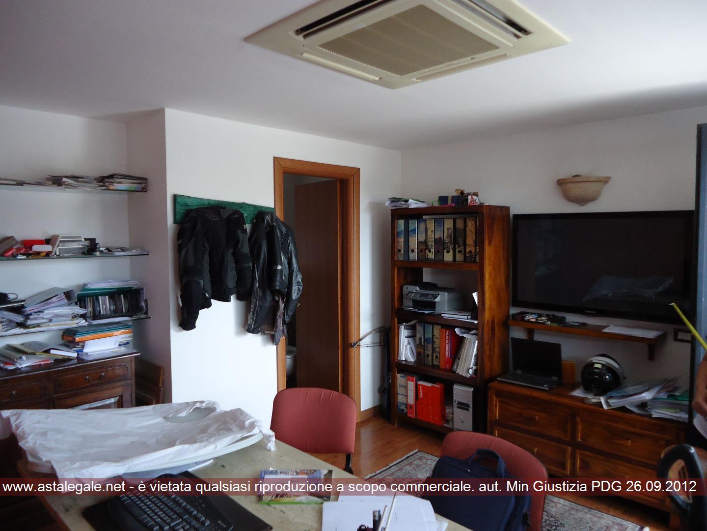 Torrevecchia Teatina (CH) Via Torremontanara 165