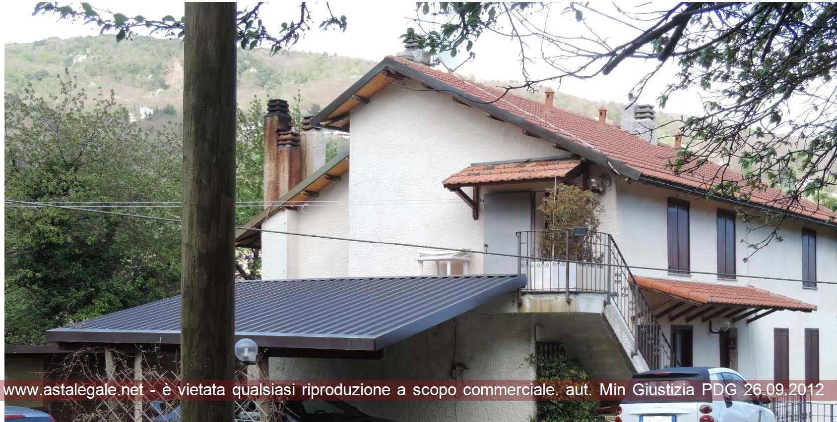 Stella (SV) Localita' Contrada, Frazione San Giovanni 33