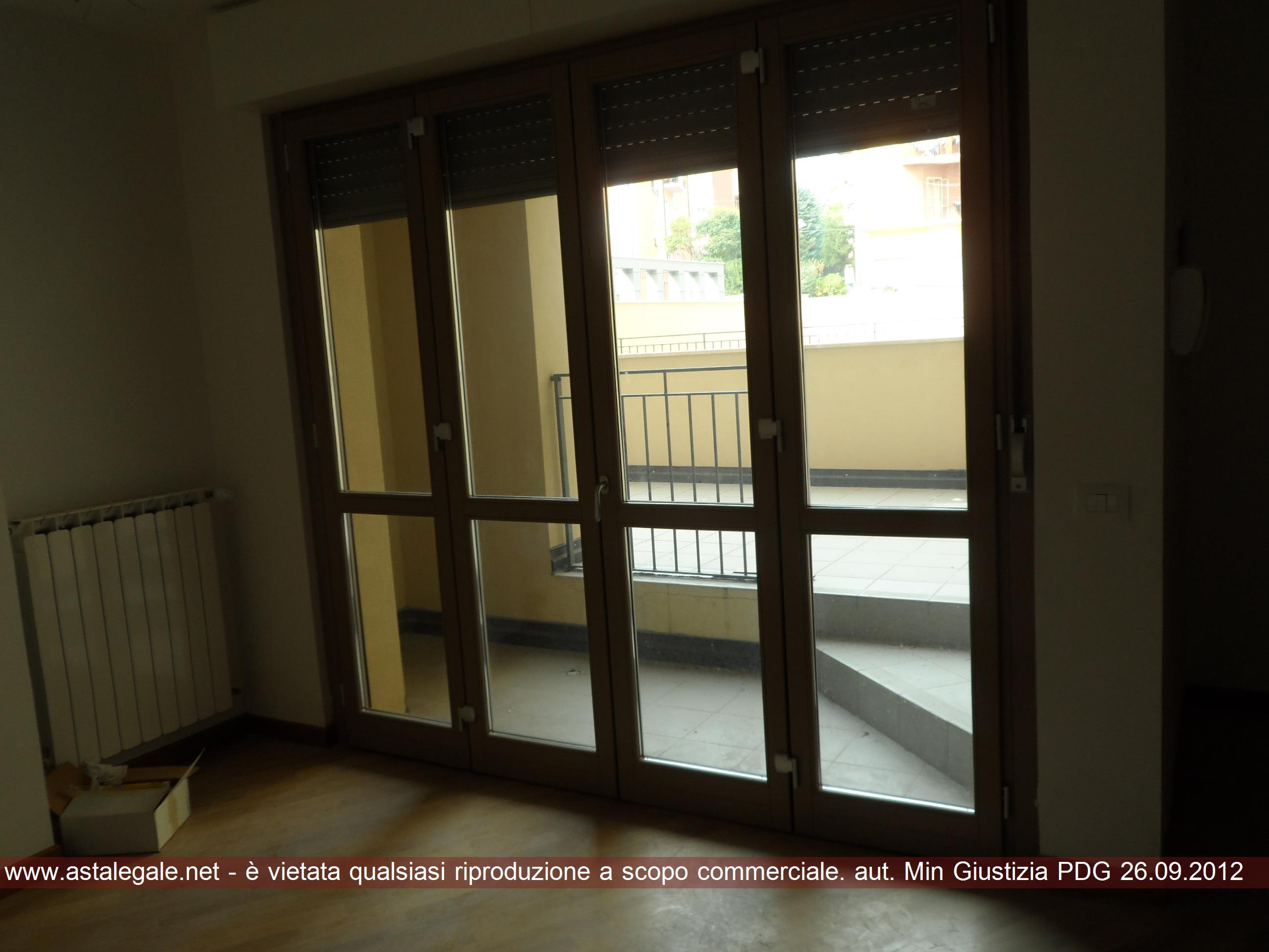 Loreto (AN) Piazza L. Fanini 3 scala E