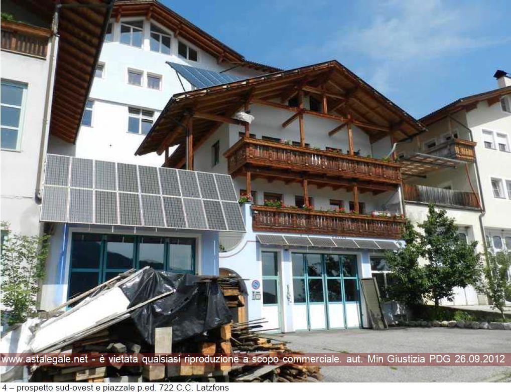 Calendario Aste Bolzano.Cerca Industriali Artigianali All Asta Data Da 04 07 2018