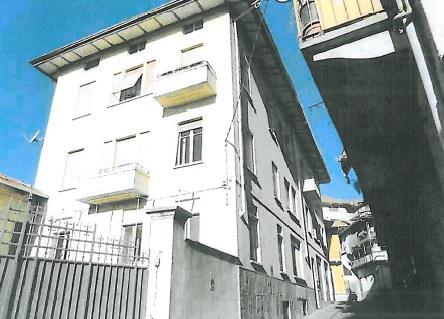 Valle Mosso (BI) Via Battur 12