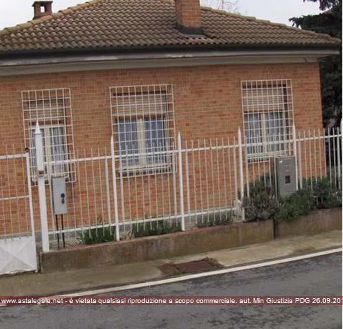 Grana (AT) Via Roma 73