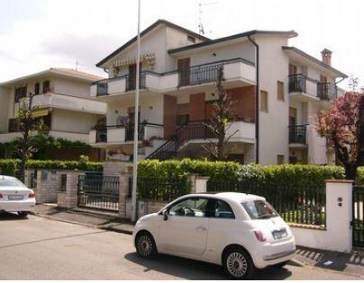 Assisi (PG) Via Simione Martini 14