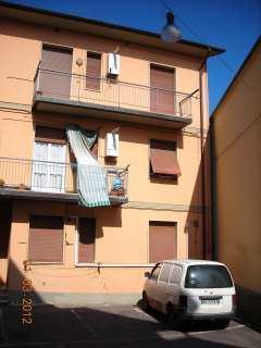 Signa (FI) Via degli Alberti 20
