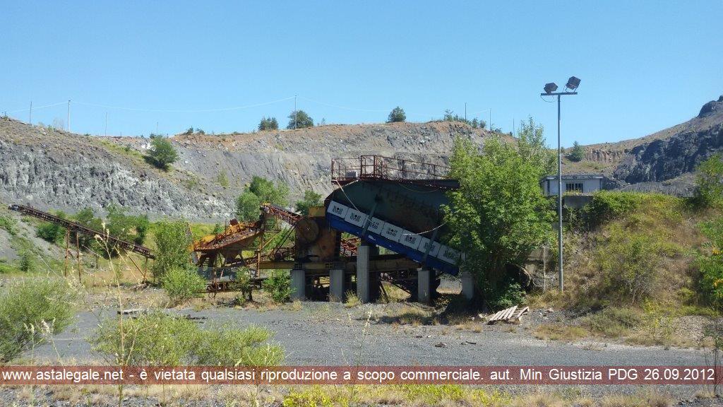 Borgo Val Di Taro (PR) Frazione Gorro, lungo la Strada Provinciale 523