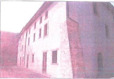 Monteleone Di Spoleto (PG) Localita' Piccinesca