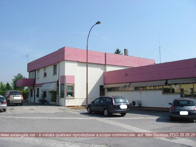 Asola (MN) Via Parma 110
