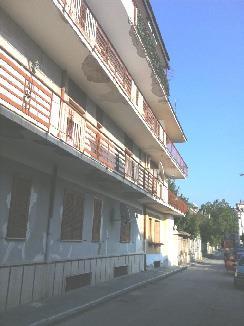 Baiano (AV) Via Galileo Galilei 10