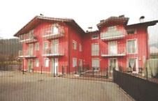 Borgo Valsugana (TN) Via Per Olle  12