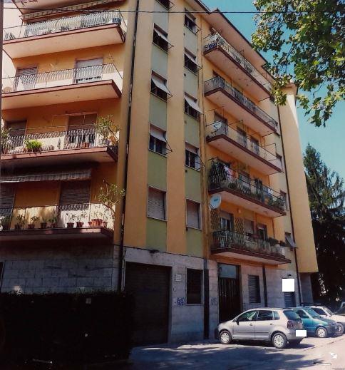Foligno (PG) Via Mameli 5