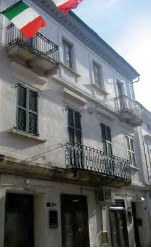 Pescara (PE) Corso Manthonè  69