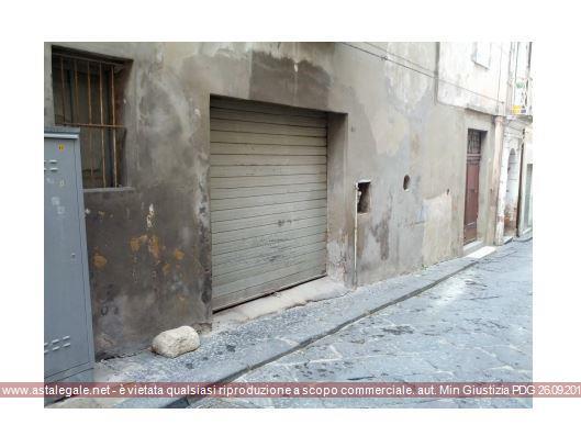 Guglionesi (CB) Via GALTERIO 40