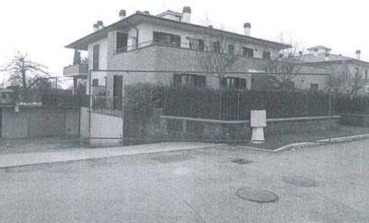 Capranica (VT) Via L.go delle Fornaci 10 b