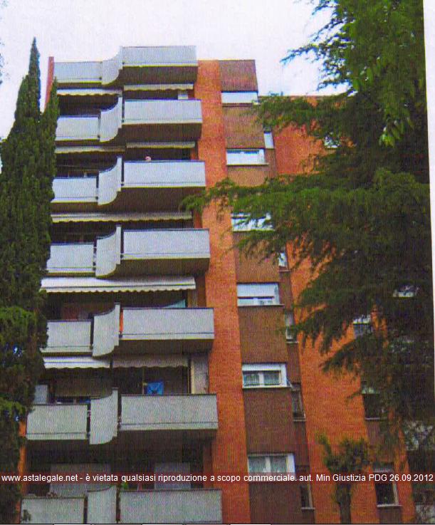 Anteprima foto Perugia