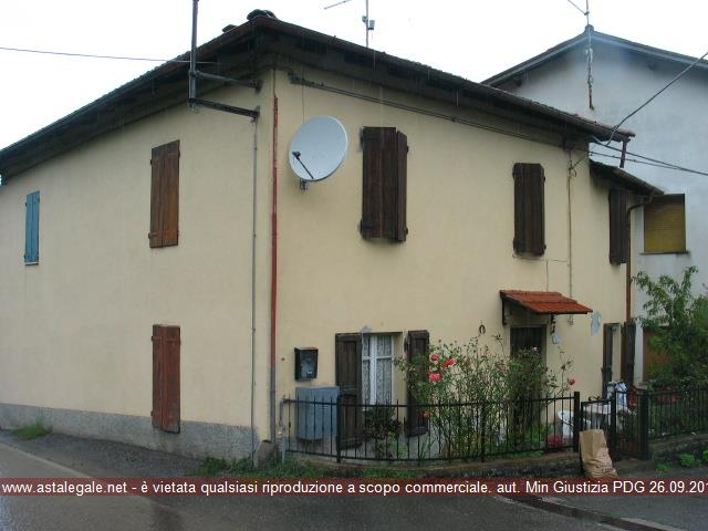 Palanzano (PR) Strada Case Fontechiari 14