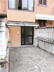Cesano Maderno (MB) Via Adamello 47