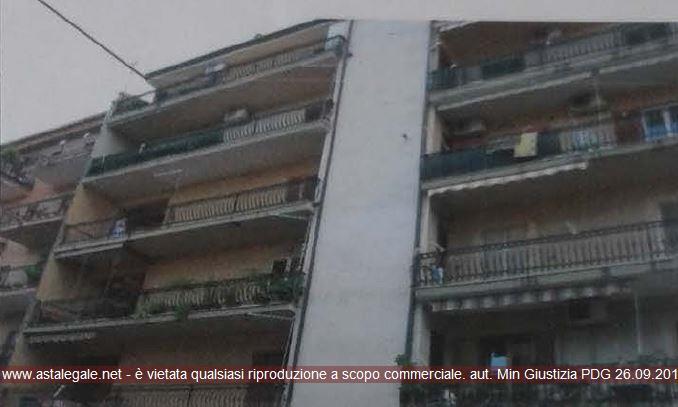Rossano (CS) Via Lazio 38
