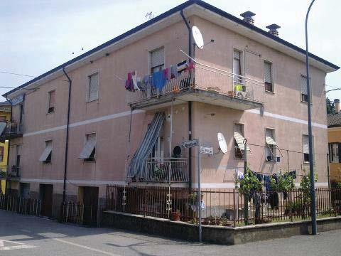 Borgonovo Val Tidone (PC) Via dei Mille 34