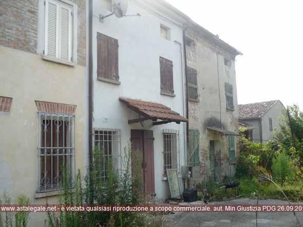 San Benedetto Po (MN) Strada Bardelle 78/a