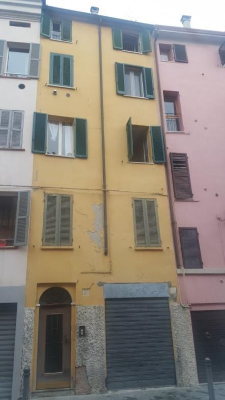 Parma (PR) Borgo Giuzzo 20