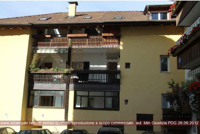 Calendario Aste Bolzano.Cerca Immobili All Asta In Trentino Alto Adige Data Da 09 05