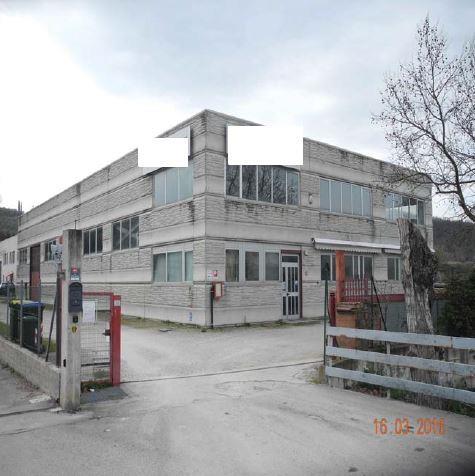 Corciano (PG) Vocabolo Taverne, Via Palazzeschi n. 11