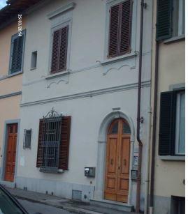 Campi Bisenzio (FI) Via Don Minzoni  9