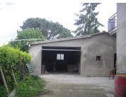Umbertide (PG) Localita' Polgetto