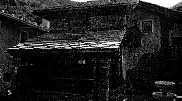Arvier (AO) Localita' Leverogne - Via Vection 29
