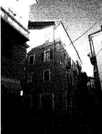 Biella (BI) Via San Filippo  6