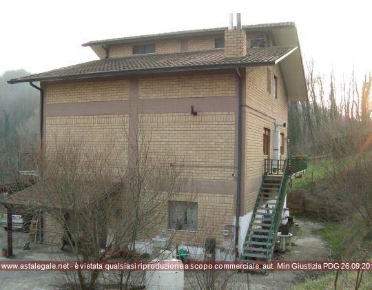 Pratola Serra (AV) Via Acquaviva 10