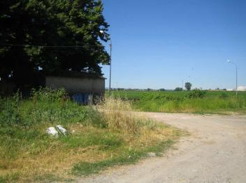 Calendasco (PC) Via Boscone 4