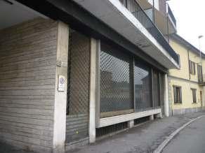 Mortara (PV) Corso Mazzini 53