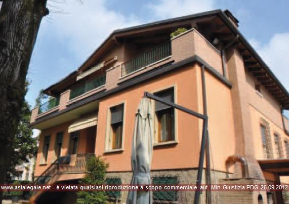 Calendario Aste Padova.Cerca Abitativo All Asta Tribunale Di Padova
