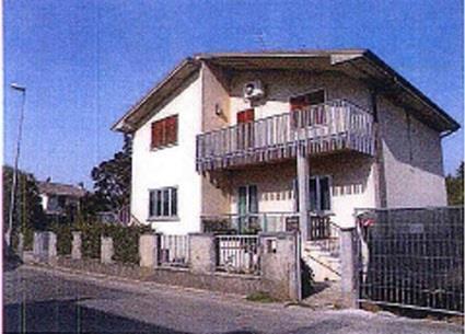 Villafranca Di Verona (VR) Via Milazzo 16