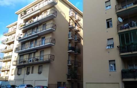 Verona (VR) Borgo Milano, Zona Stadio, Via Tiziano 7