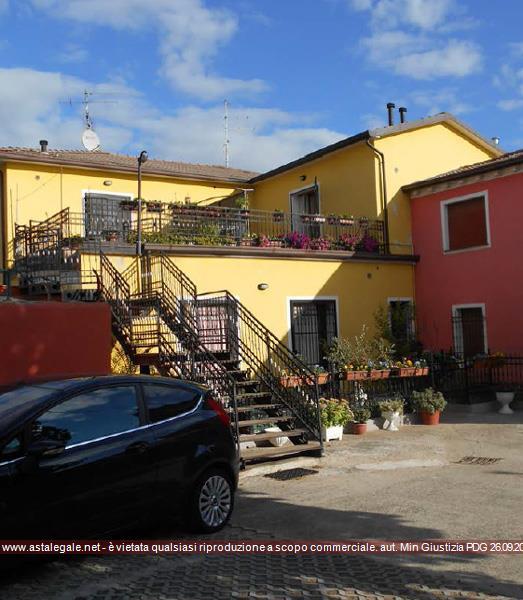 Isola Della Scala (VR) Frazione Tarmassia, Via Tormine 47
