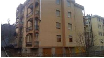 Cengio (SV) Via Donegani 18/1