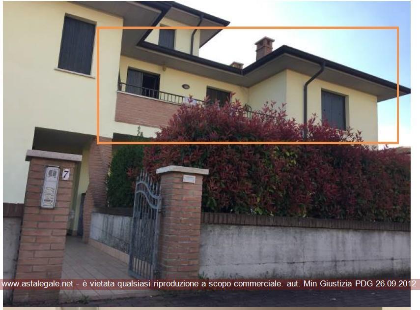 Curtatone (MN) Via T. Beraudi 7