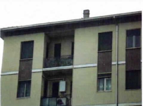 Vigevano (PV) Via Trivulzio 99
