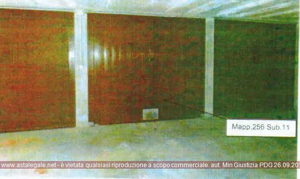 Dubino (SO) Frazione Nuova Olonio, Via Spluga 50