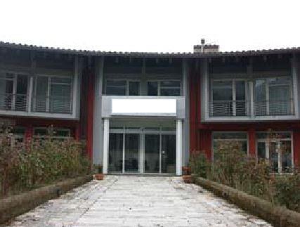 Ospedaletto D'alpinolo (AV) Localita' Chiusa di Sotto