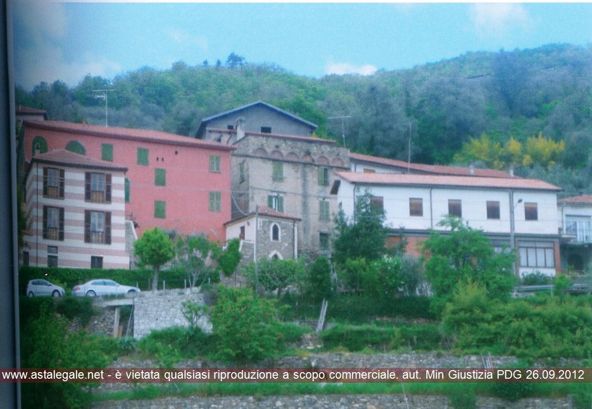 Ranzo (IM) Borgata Caneto 29