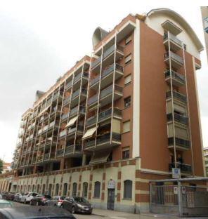 Torino (TO) Via BUENOS AIRES 4