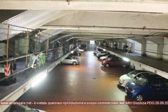 Torino (TO) Corso FRANCIA 389