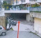 Sanremo (IM) Via Padre Semeria 246