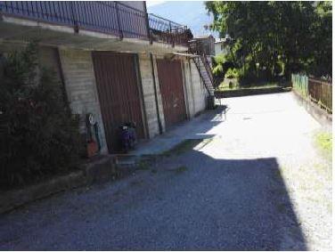 Poggiridenti (SO) Via Gandoni Snc