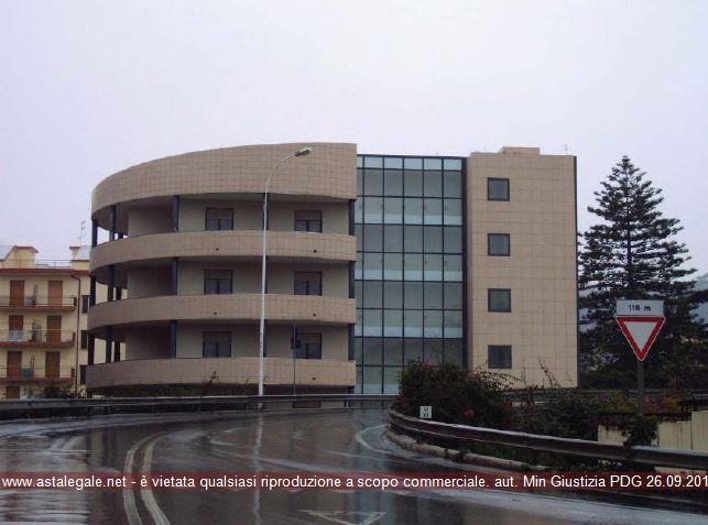 Taggia (IM) Localita' Chiappa, via Nuvolone snc
