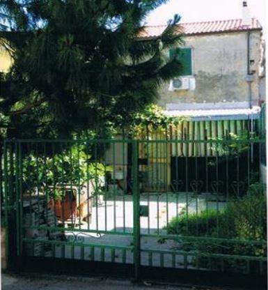 Campomarino (CB) Via Biferno 9